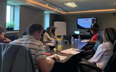 Constructeam Hosted Continuing Education Classes