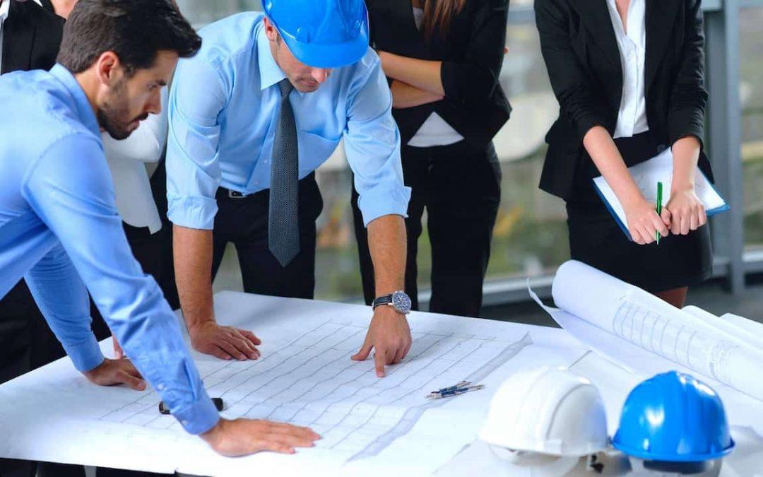 Property Damage Restoration Contractor vs Regular Contractor